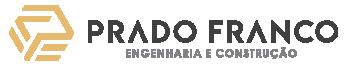 Prado Franco Logo